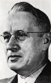 F.W. Heyl